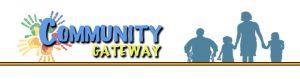 Community Gateway logo