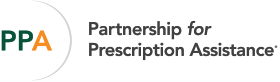 Partnership for Prescription Assisitance